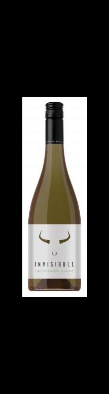 Invisibull Sauvignon Blanc