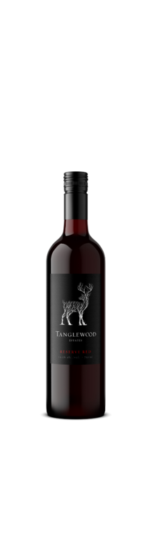 Tanglewood Reserve Red