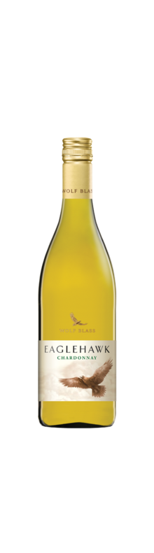 Eaglehawk Chardonnay