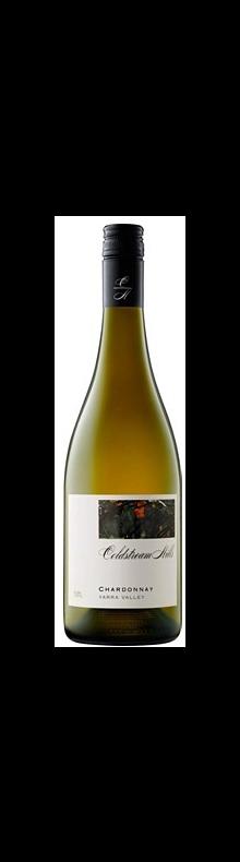 Yarra Valley Chardonnay 2016