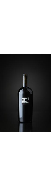 Black Rook Merlot 2014