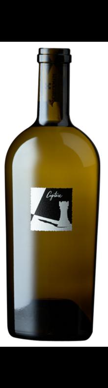 Capture Chardonnay 2015