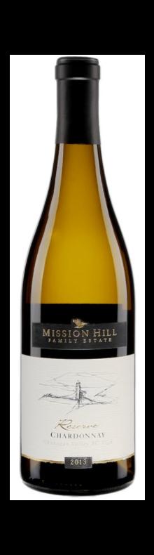Chardonnay Reserve 2016