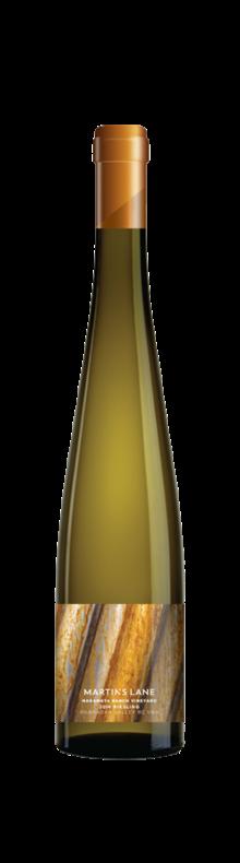 Naramata Ranch Vineyard Riesling 2014
