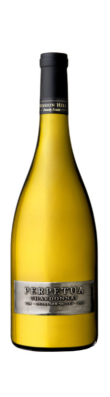 Perpetua Chardonnay 2015