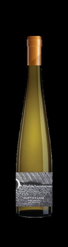 Simes Vineyard Riesling 2015